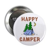 "Happy camper 2.25"" Round"