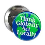 Global-Local - Button