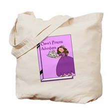 Obama Mama Flower Child - Tote Bag