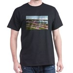 Wildwood Park Dark T-Shirt