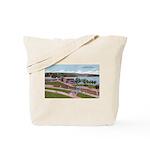 Wildwood Park Tote Bag