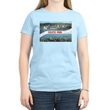 Greetings from Duluth T-Shirt
