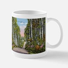 Echo Trail Mug