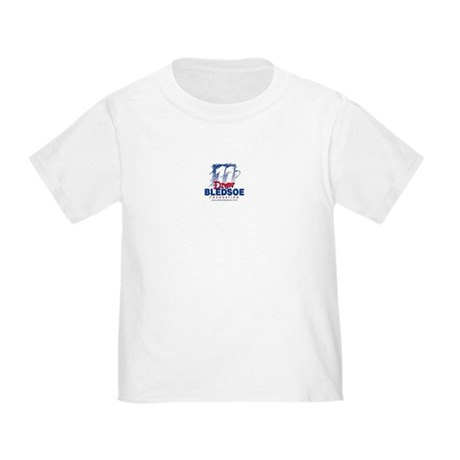 dbf_11_1 T-Shirt