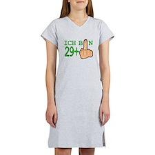 Cute Lowdown T-Shirt