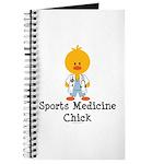 Sports Medicine Chick Journal