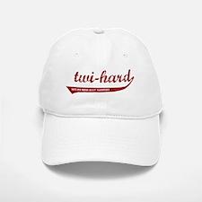 twi-hard twilight Baseball Baseball Cap
