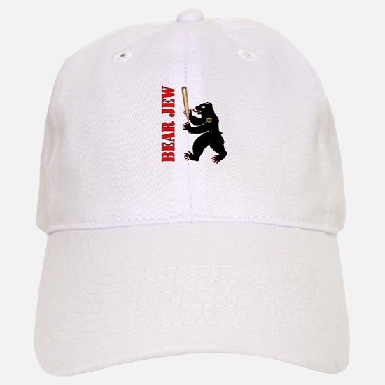 Bear Jew Inglorious Basterds Baseball Baseball Cap