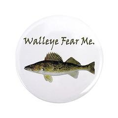 Walleye Fear Me 3.5