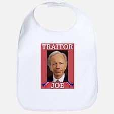 Traitor Joe Bib