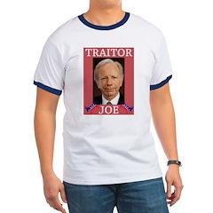 Traitor Joe T