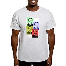 William Quantrill T-Shirt