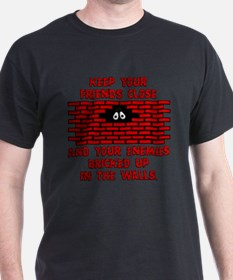 Bricked T-Shirt