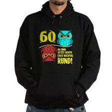Funny What would reagan do Hoodie