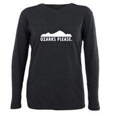 1905 University of Minnesota Armory Shirt