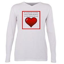 Sinclair Cross T-Shirt