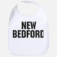 New Bedford, Massachusetts Bib