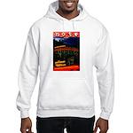 Nibbler Hooded Sweatshirt