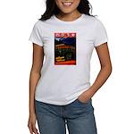 Nibbler Women's T-Shirt
