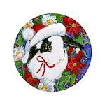 Christmas Rabbit 3.5