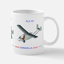 CaraVellair Mug