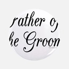fatherOfTheGroom copy.jpg Button