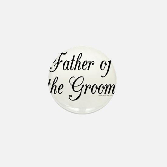 fatherOfTheGroom copy.jpg Mini Button