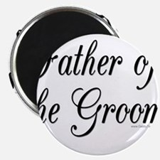 fatherOfTheGroom copy.jpg Magnets