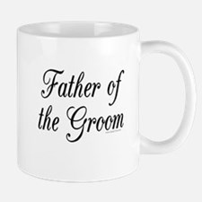 fatherOfTheGroom copy.jpg Mugs