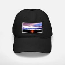 Antarctic - Baseball Hat