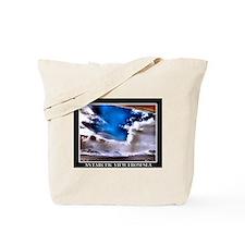 Antarctic - Tote Bag