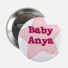 Baby Anya Button