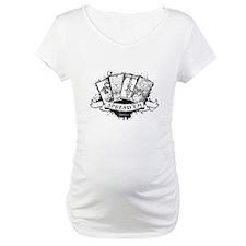 Spread 'Em Shirt