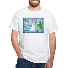 Nutcracker & Clara Shirt