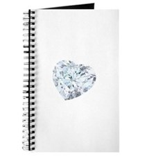 DIAMOND HEART Journal