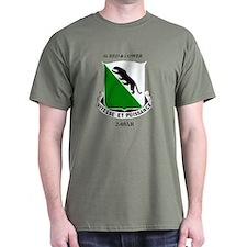 2-69 Armor T-Shirt