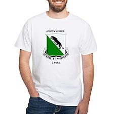2-69 Armor Shirt