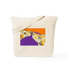 Saying a Little Prayer Tote Bag