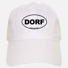 DORF(Alum) Baseball Baseball Cap
