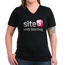 Site5 Web Hosting Shirt