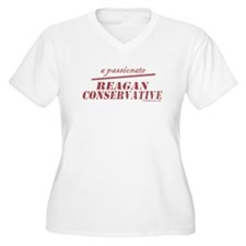 Cute Ronald wilson reagan T-Shirt