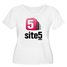 Site5 Project X T-Shirt