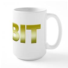 16-Bit Mug