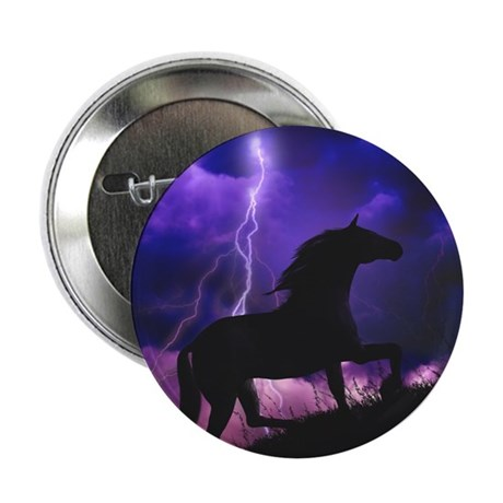 """Into the Storm 2.25"""" Button (10 pack)"""