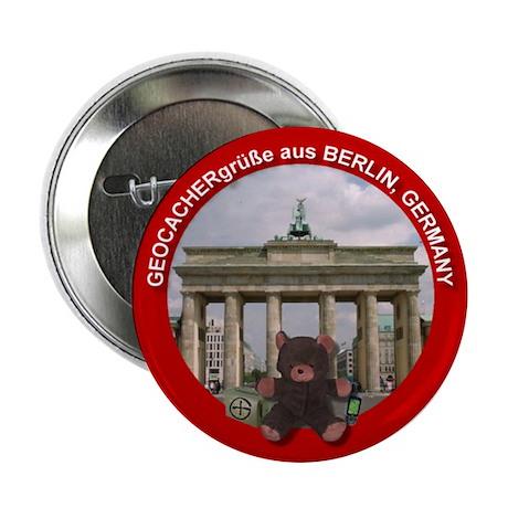 GC BERLIN Button