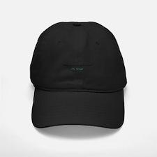 Insane Mothers Baseball Hat