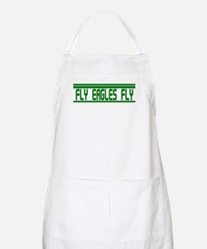 Fly Eagles Fly! BBQ Apron