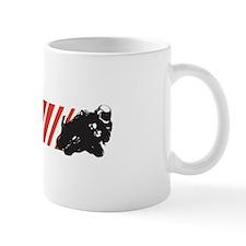 Unique Gsr Mug