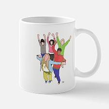 TEENS Mug