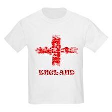 St George Cross T-Shirt